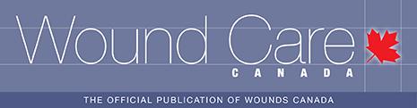 Wound Care Canada